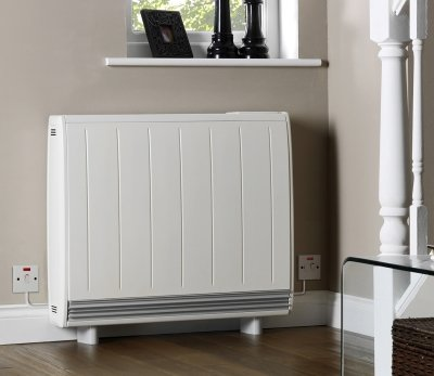 Dimplex Night Storage Heater