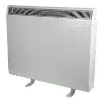 Modern Efficient Electric Storage Heaters