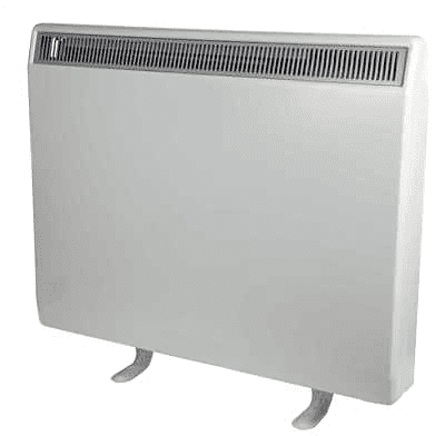 Dimplex XLSN Storage Heaters