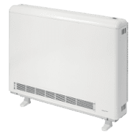 Elnur Ecombi ECOHHR40 High Retention Storage Heater