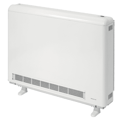 Elnur Ecombi ECOHHR30 High Retention Storage Heater