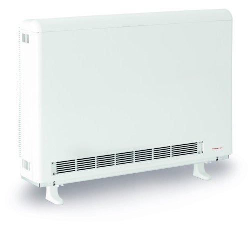 Elnur Gabarron HHR High Heat Retention Storage Heaters