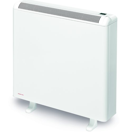 Elnur Ecombi SSH408 Smart Storage Heater