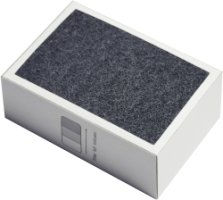 Prem-I-Air EH0344 Hepa Filter for EH0320 (HM-688A) and EH0312 (HM-68801RC) Air Purifier