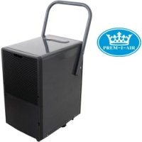 Prem-I-Air EH1384 50L Commercial Dehumidifier