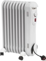 Prem-I-Air EH1842 Oil Filled Radiator 7 Fins, 1.5kW