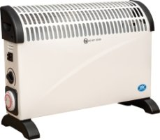 Prem-I-Air Convector Heaters