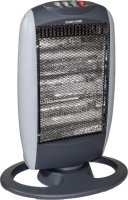 Prem-I-Air EH1892 1200W Portable Halogen Heater