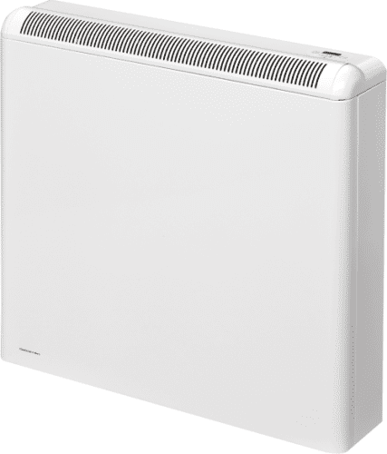 Elnur Ecombi Storage Heaters
