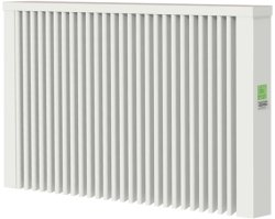 Electrorad Electric Radiators