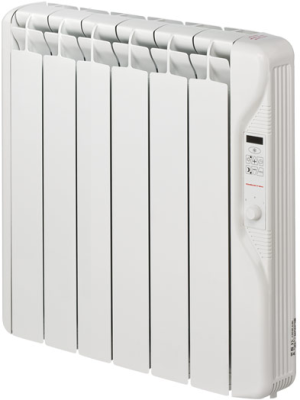 Elnur RFE Electric Radiators