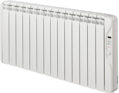 Elnur RFE Plus Electric Radiators