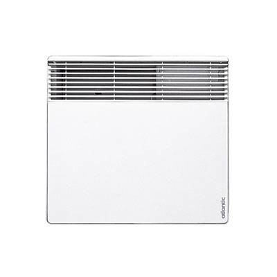 Atlantic F127 - AH500104 - Convector Heater, 1500W