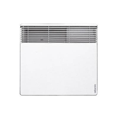 Atlantic F127 - AH500101 - Convector Heater, 500W