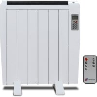 Haverland Lodel RA Panel Heaters