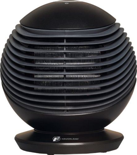 Haverland WOW Portable Heater 1500W