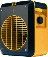 Dimplex JCB Workshop Fan Heaters