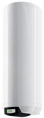 Rointe Siena 150L Domestic Hot Water Heater