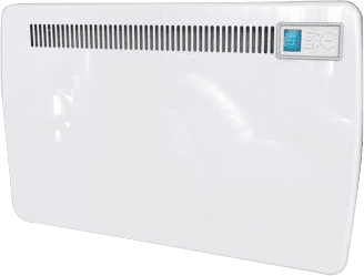 Dimplex LST150 Low Surface Temperature 1500W Panel Heater 860mm