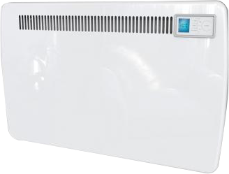 Dimplex LST050 - Low Surface Temperature Panel Heater, 500W