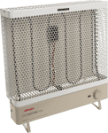 Dimplex Coldwatcher MPH1000 1000W Multi Purpose Electric Heater