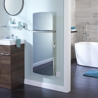 Dimplex Bathroom Heater