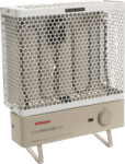 Dimplex Coldwatcher MPH500 500W Multi Purpose Electric Heater