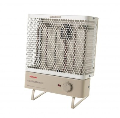 Dimplex Coldwatcher Multi Purpose Heaters