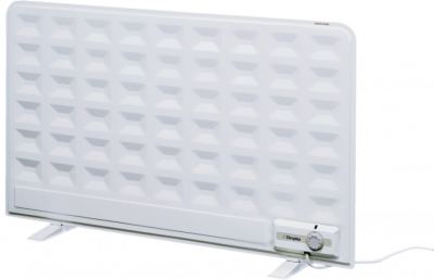 Dimplex OFX1500 1500W Oil Filled Electric Radiator