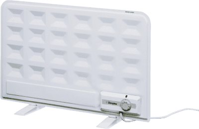 Dimplex OFX1000 1000W Oil Filled Electric Radiator