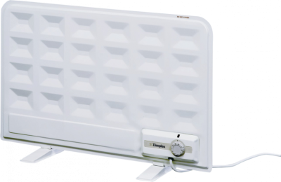 Dimplex OFX750 750W Oil Filled Electric Radiator