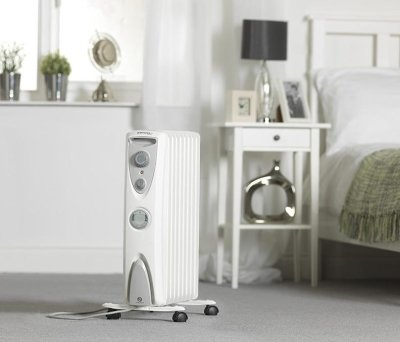 Dimplex OFRC Portable Electric Heaters