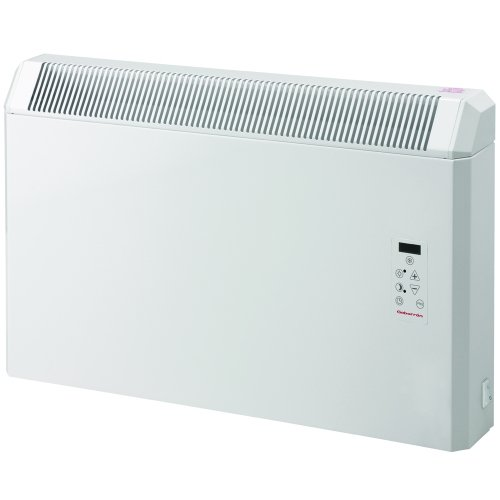 Elnur PH-Plus Digital Electric Panel Heater, 2000W
