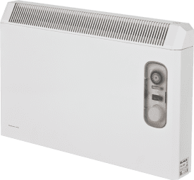 Elnur PH-200T 2000W 780mm 24 Hour Timer Panel Heater