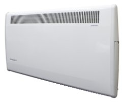 Atlantic LST (F) - AH219456 - Low Surface Temperature Panel Heater, 1000W