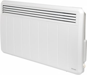 Dimplex PLX150E 1500W Panel Heater 690mm