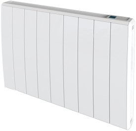 Dimplex Q-Rad QRAD150 1500W Electric Radiator 756mm