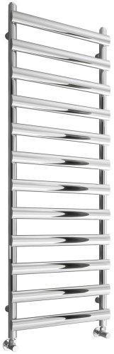 Reina Deno RNS-DE510P Polished Stainless Steel