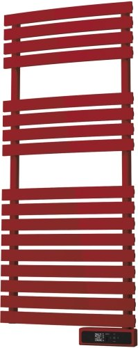 Rointe D Series - Coloured Towel Rails & Radiators