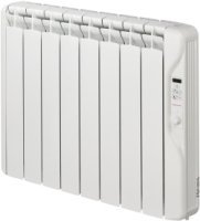 Elnur Electric Radiators