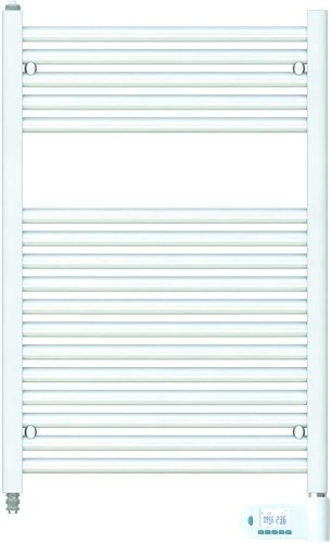Haverland TOD-4 - Electric Towel Rail Radiator, 425W