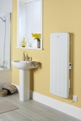 Dimplex Bathroom Panel Heater