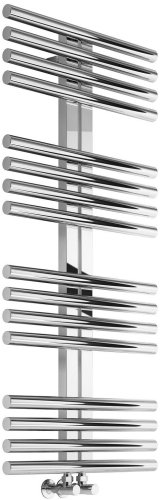 Reina Sorento RNS-SR611 Polished Stainless Steel Towel Rail