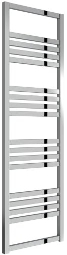 Reina Bolca A-BLC1505P Polished Towel Rail 485 x 1530mm