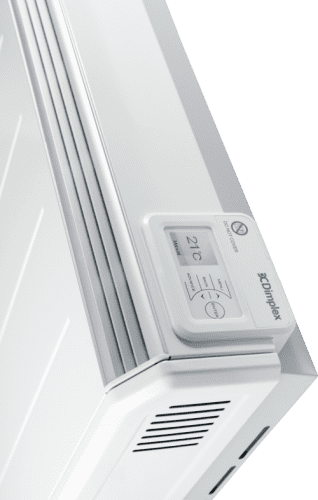Dimplex XLE Slimline Storage Heaters