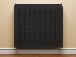 Rointe RDB0990 Graphite Protective Radiator Grill 920mm