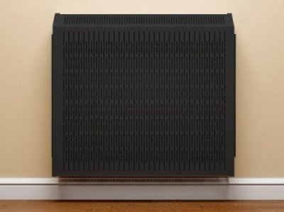Rointe RDB0550 Graphite Protective Radiator Grill 600mm