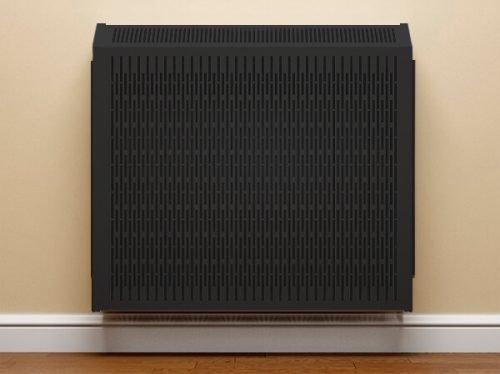 Rointe RDB1210 Graphite Protective Radiator Grill 1090mm