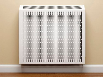 Rointe RKY1500 White Conservatory Radiator Grill 1410mm