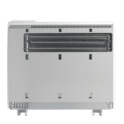 Dimplex Quantum RF HHR Storage Heaters